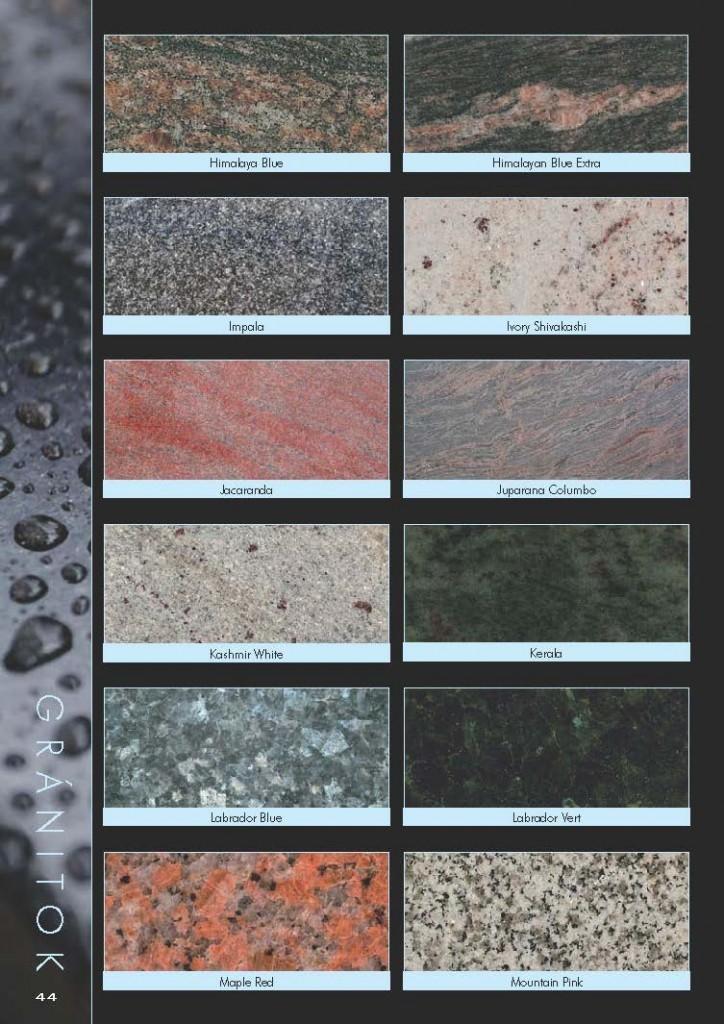granit02