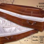 phoca_thumb_l_0103012-01_V_410_konyak
