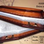 phoca_thumb_l_0103017-01_Drava_antik_1