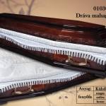 phoca_thumb_l_0103019-02_Drava_mahagoni_2