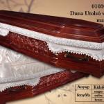 phoca_thumb_l_0103024-01_Duna_Uv_antik