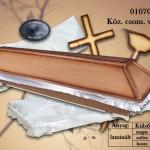 phoca_thumb_l_0107004-01_Koz_csom_vilagos